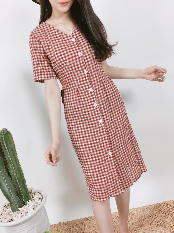 Top 10 Shop thời trang phong cách Hàn Quốc đẹp nhất ở Đà Nẵng