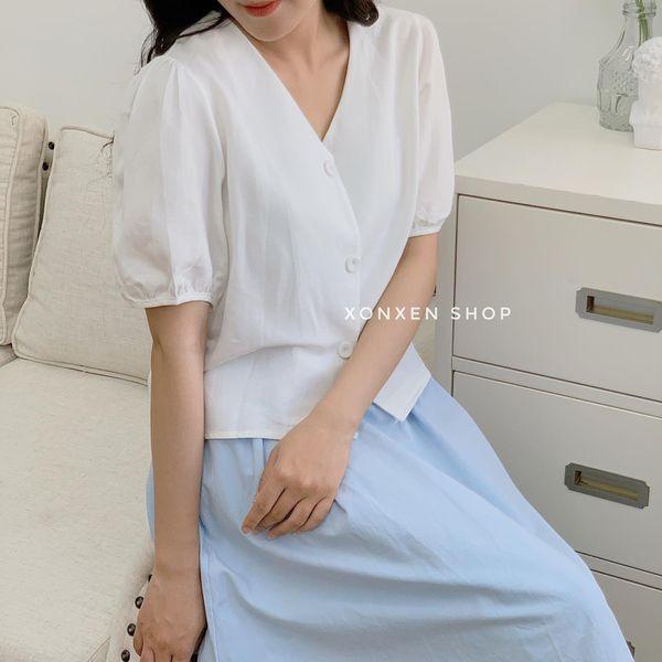 Top 7 Shop bán đồ Jumpsuit, Playsuit đẹp nhất ở Đà Nẵng