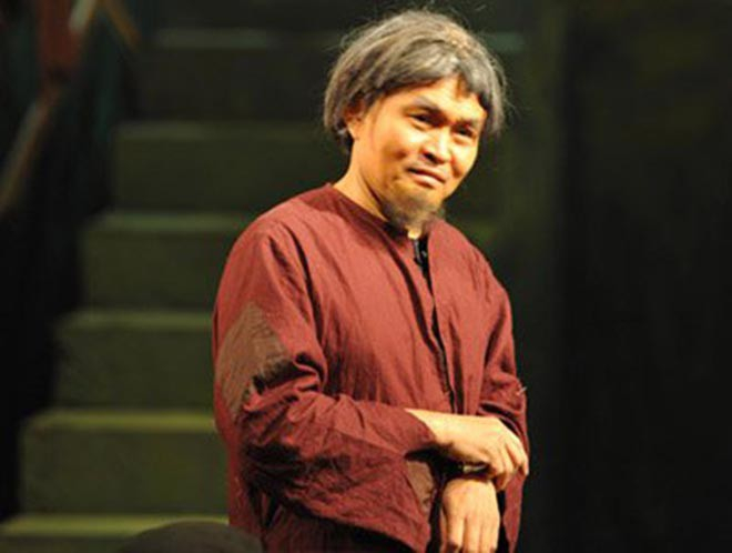 Top 12 Nghệ sĩ hài Việt Nam ở miền Bắc được yêu thích nhất hiện nay.