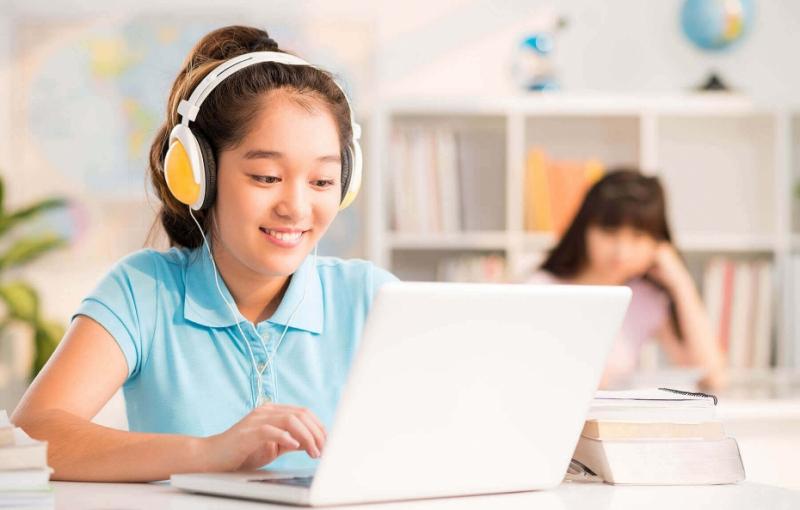 Top 14 Phương pháp để học trực tuyến mang lại hiệu quả cao