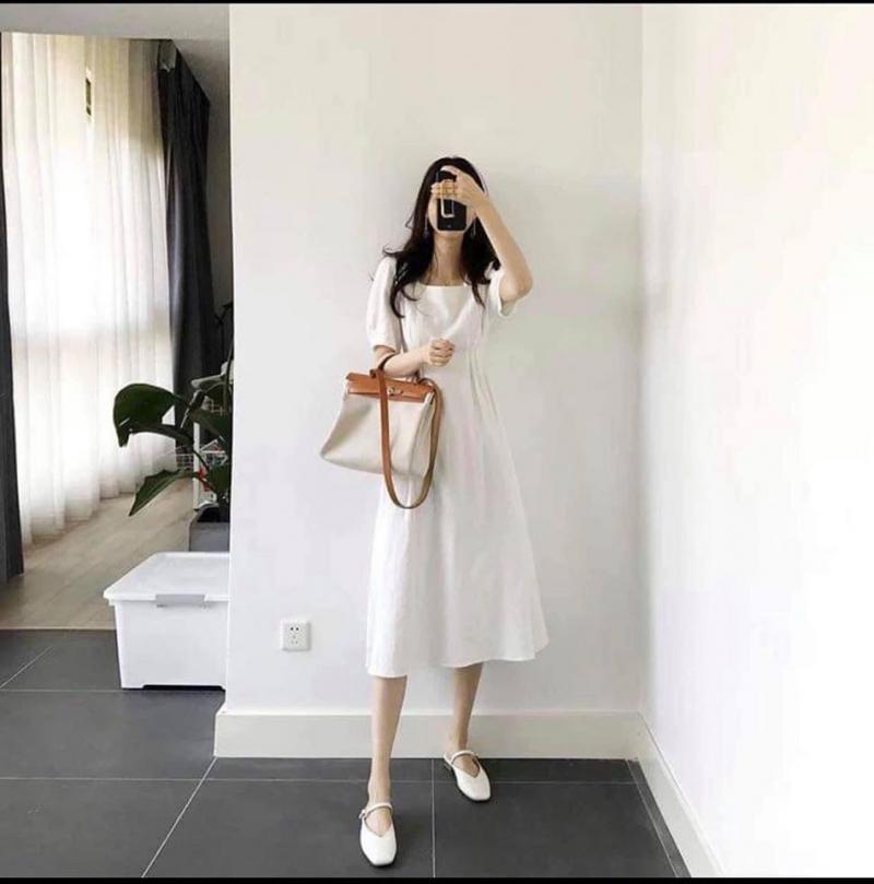 Top 11 Shop thời trang nữ đẹp nhất ở Lâm Đồng
