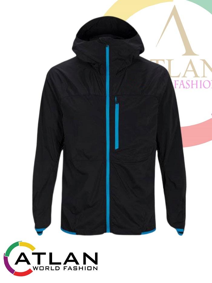 Top 7 Xưởng may áo khoác giá rẻ và uy tín nhất tại TP HCM