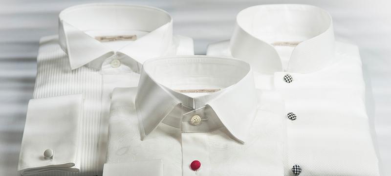 Top 8 Xưởng chuyên sỉ quần áo sơ mi đẹp nhất tại TP HCM