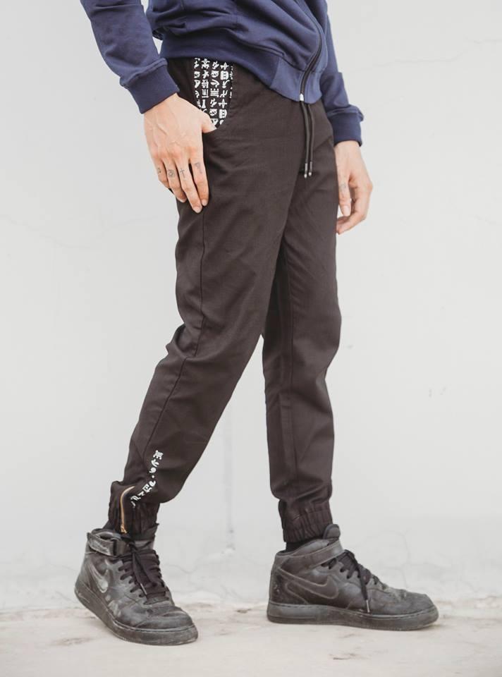 Top 10 Shop bán quần kaki nam đẹp và chất lượng nhất TP. HCM