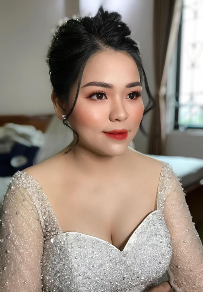 Yến Dung Makeup