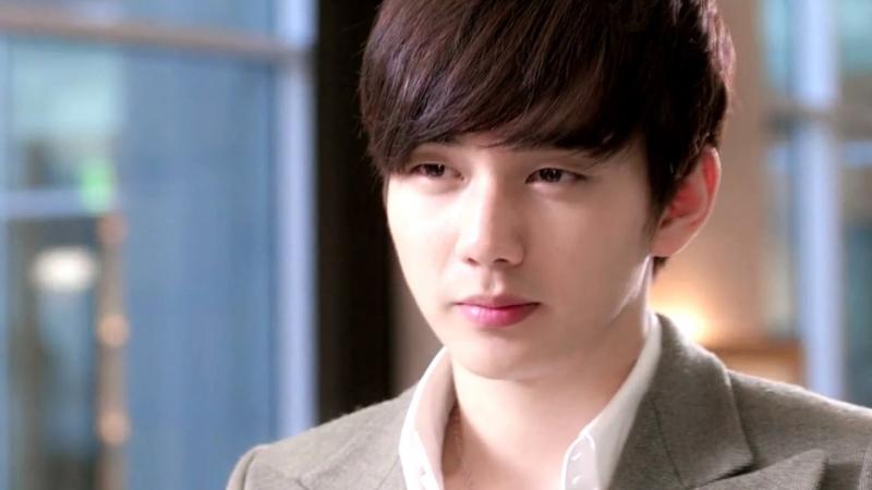 Top 10 Ngôi sao Hàn Quốc tuổi Dậu đẹp trai nhất