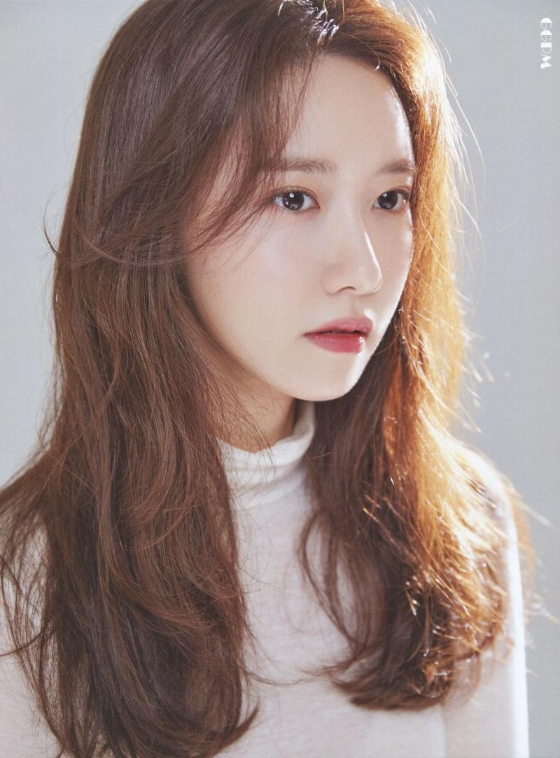 Top 12 Nữ ca sĩ xinh đẹp nhất Hàn Quốc