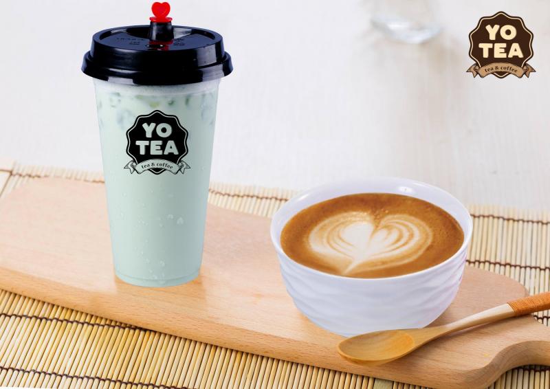Top 3 Quán trà sữa ngon nhất Lương Tài, Bắc Ninh