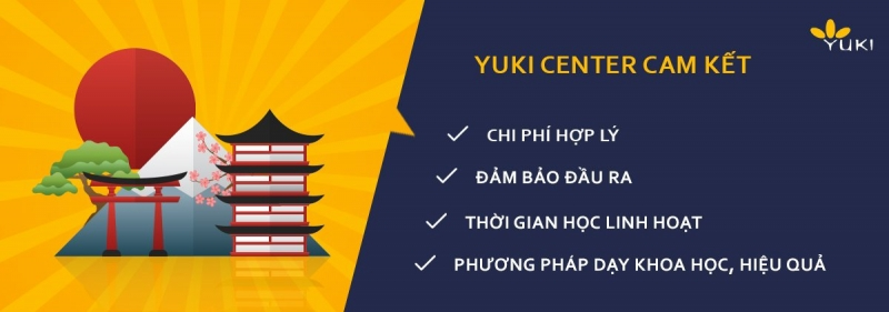 Top 5 địa chỉ học tiếng Nhật cấp tốc uy tín và chất lượng nhất tại Hà Nội