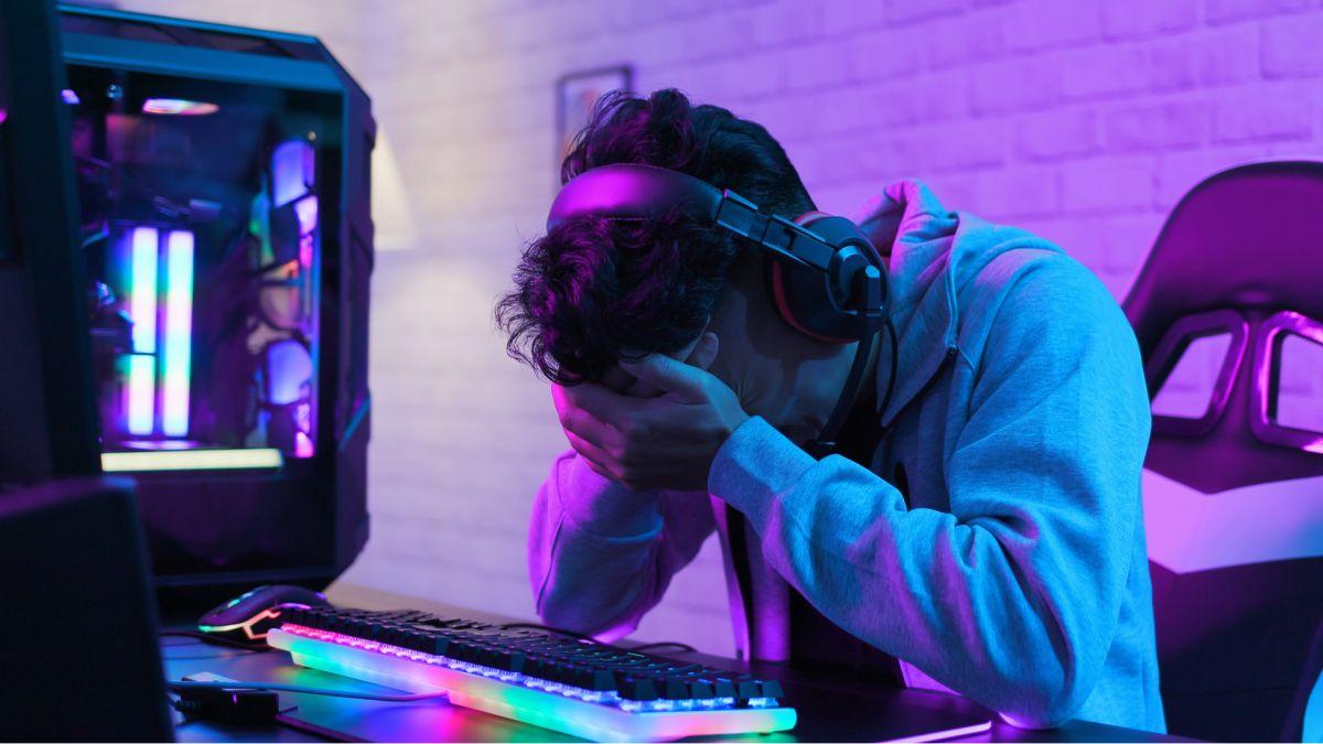 """Game thủ hãy coi chừng vì hacker đang xem là """"mồi ngắm"""" lý tưởng"""