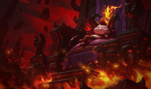 """LMHT: Xuất hiện game thủ """"anti Master Yi"""" tới nỗi bạn bè tặng vị tướng này thì xóa luôn tài khoản"""