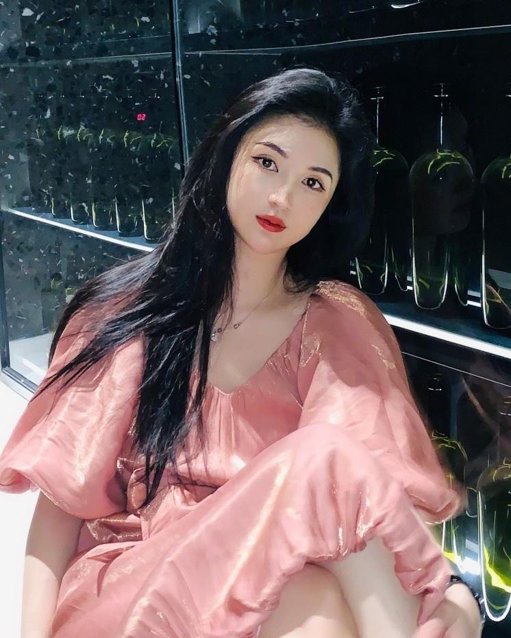Ngành thẩm mỹ chui gây ra cái chết của hot girl Trung Quốc
