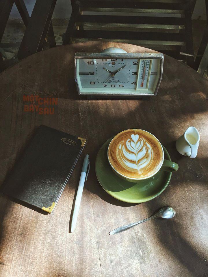 1976 coffee