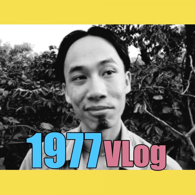 1977 Vlog luôn mạng lại sự hài hước khi cập nhật các trend hot của thị trường