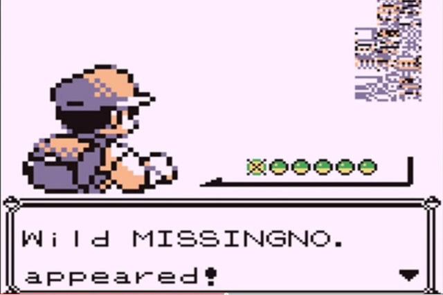 Những điều thú vị về MissingNo., lỗi nổi tiếng nhất trong lịch sử 30 năm của Pokémon
