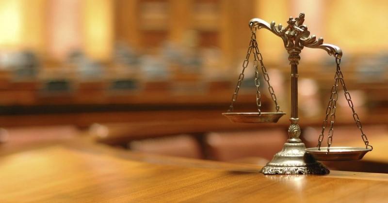 Top 5 Kinh nghiệm hữu ích nhất dành cho sinh viên ngành luật khi đi thực tập