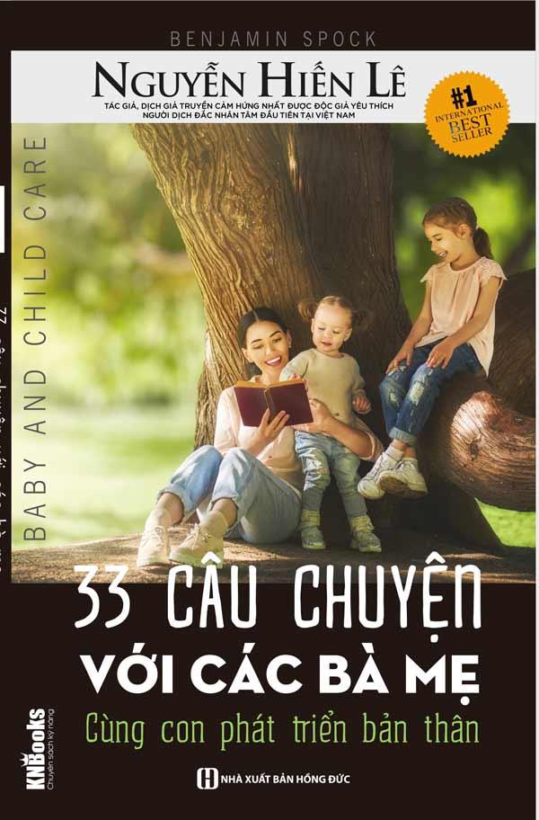 Top 10 Cuốn sách dành cho cha mẹ thông thái dạy con trở thành thần đồng