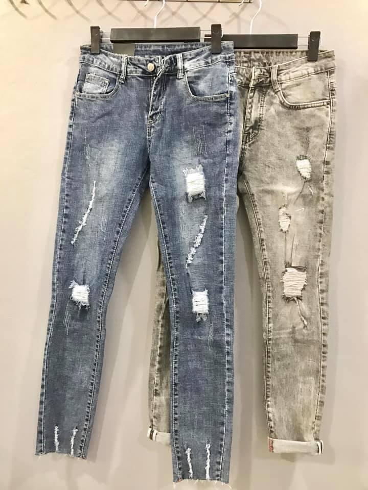 98 H&H fashion