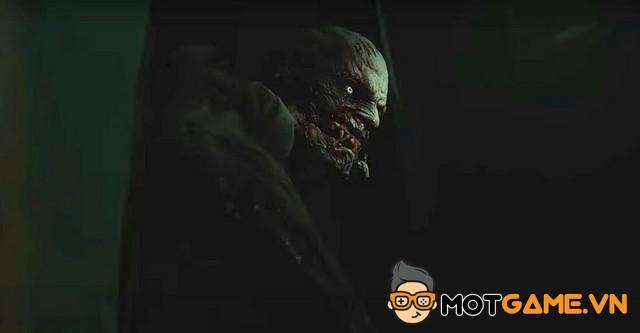 Dying Light 2 Stay Human sẽ đáng sợ hơn cả phim I Am Legend?