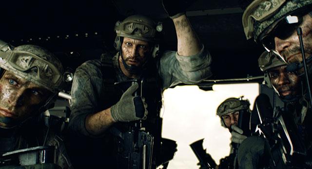 Resident Evil Animation: Infinite Darkness và những điều đọng lại sau S1