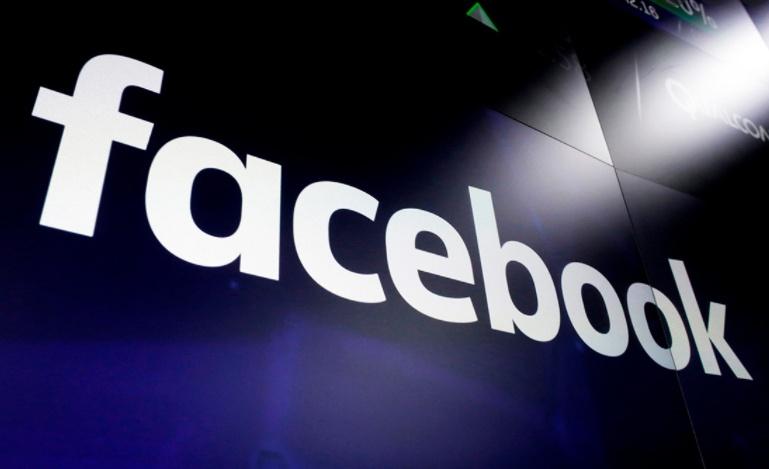 Triệu tập Facebooker Hằng Nguyễn sau bài đăng gây tranh cãi