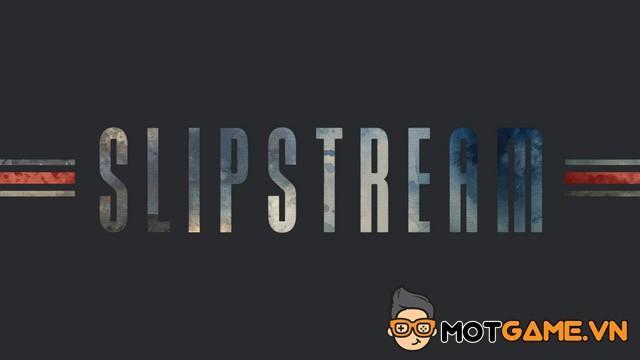 Call of Duty 2021 rò rỉ nhiều thông tin với tên gọi Slipstream