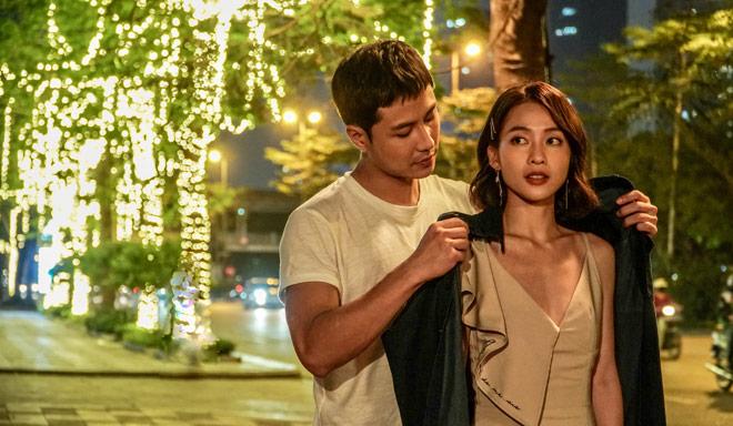 """Thanh Sơn rơi vào cảnh """"oan gia không đội trời chung"""" với hot girl Khả Ngân"""
