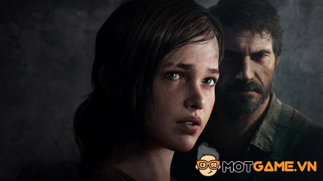 HBO chiêu mộ thêm nhân tài cho phim The Last of Us