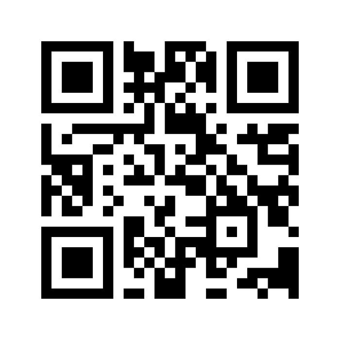 Tam Quốc Ca Ca chính thức Open Beta, tặng Giftcode đặc biệt cho game thủ