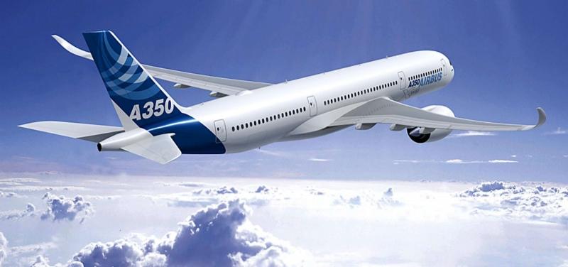 Top 10 Thương hiệu sản xuất máy bay nổi tiếng nhất Thế Giới
