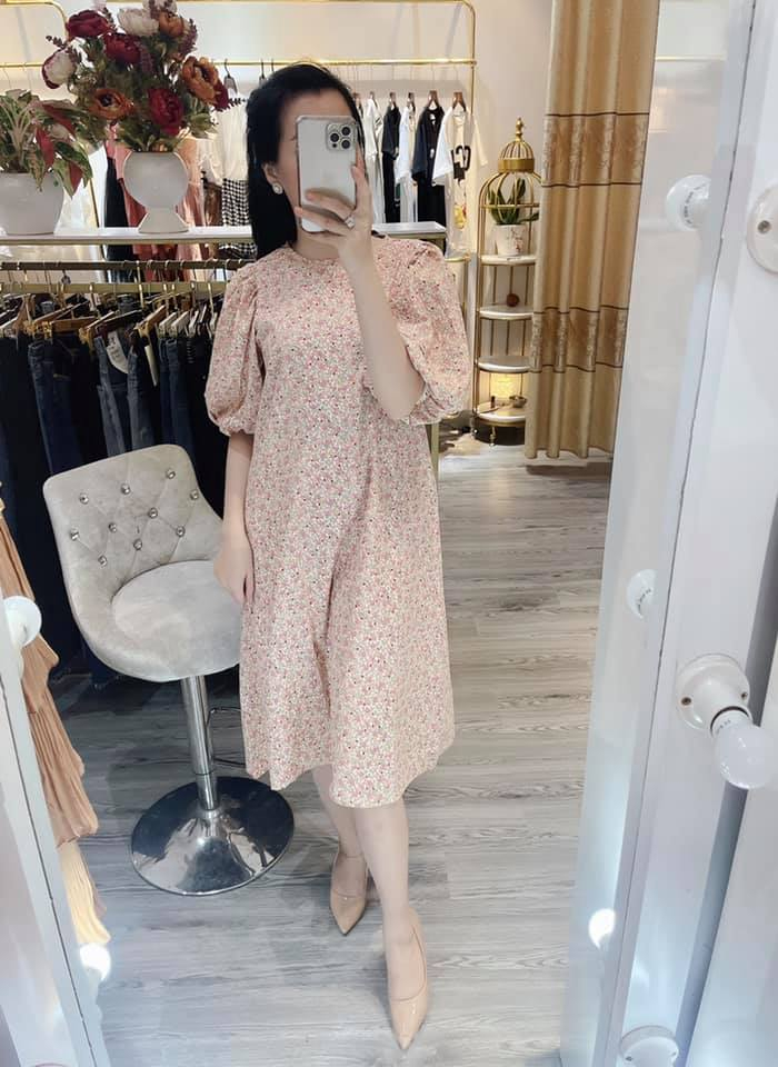 Anh Đào Boutique