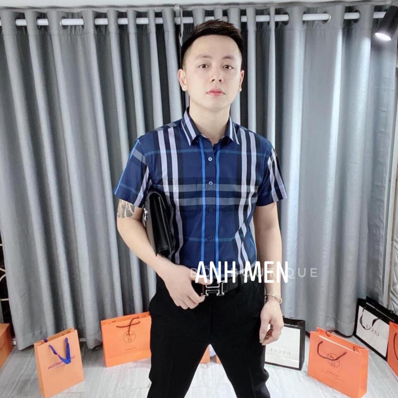 ANH MEN Store