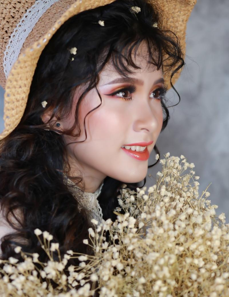Top 3 Tiệm trang điểm cô dâu đẹp nhất Đức Phổ, Quảng Ngãi