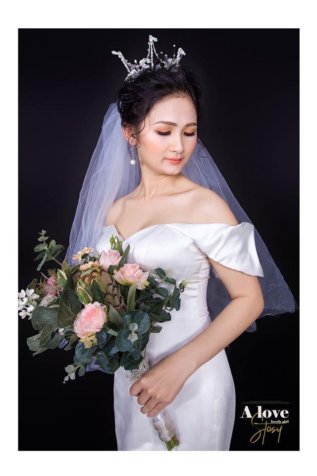 Top 7 Địa chỉ cho thuê váy cưới đẹp nhất Bình Sơn, Quảng Ngãi
