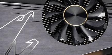 Gigabyte ra mắt ổ cứng NVMe SSD dung lượng 32TB cho PC game cao cấp