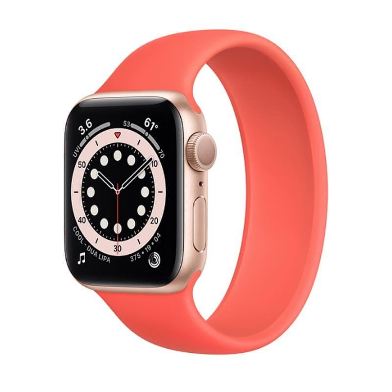 Top 6 Chiếc đồng hồ thông minh đáng mua nhất hiện nay.