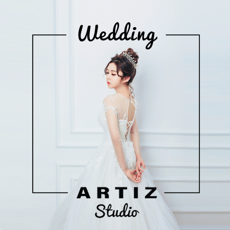 Artiz Studio