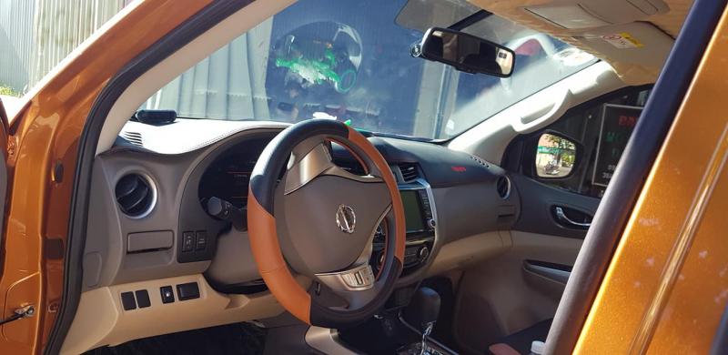 Auto Thái Hoàng