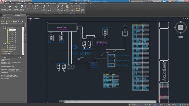 Autocad - Phần mềm căn bản cho kỹ sư xây dựng
