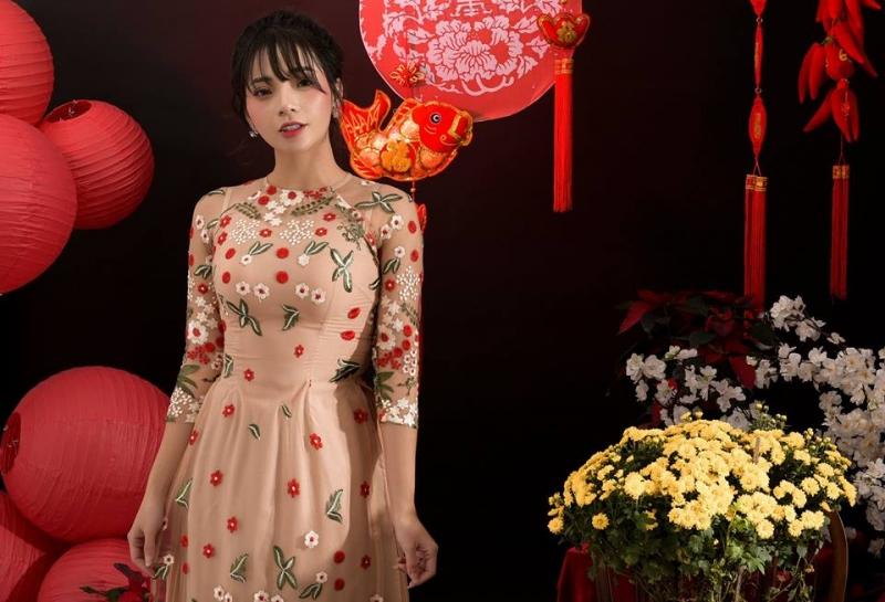 Top 7 Shop thời trang nữ đẹp nhất phố Hàng Cót, Hà Nội