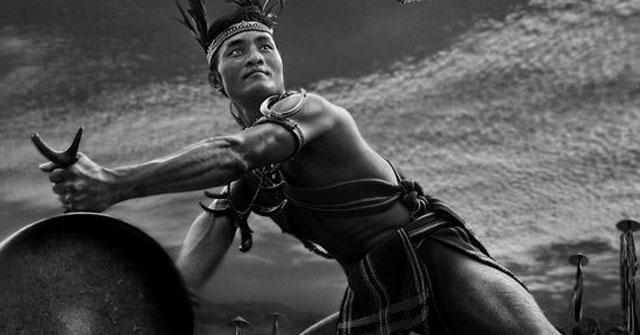 """Top 10 Bài văn phân tích người anh hùng Đăm Săn trong đoạn trích """"Chiến thắng Mtao-Mxây"""""""