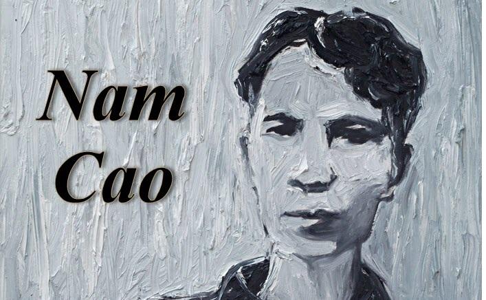 """Top 10 Bài văn phân tích nhân vật Hộ trong tác phẩm """"Đời thừa"""" của Nam Cao"""