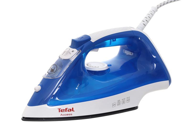 Bàn ủi hơi nước Tefal FV1520L0