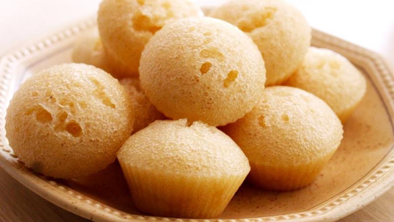 Top 10 Loại bánh đặc sản miền Tây dễ làm tại nhà