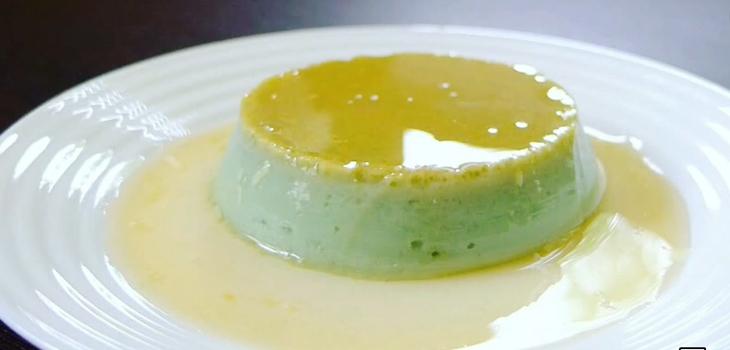 Top 8 Món bánh ngon nhất từ hoa đậu biếc