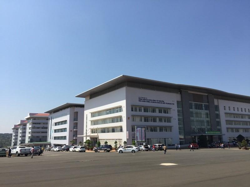 Top 8 Địa chỉ khám thai, siêu âm uy tín nhất tại TP. Buôn Ma Thuột, Đắk Lắk