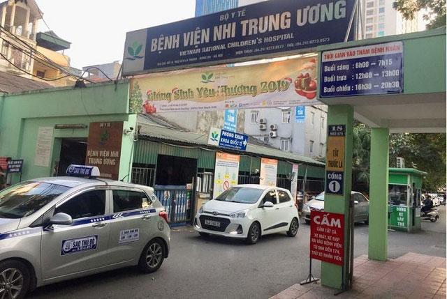 Top 10 Trung tâm chăm sóc, dạy trẻ tự kỷ tốt nhất tại Hà Nội