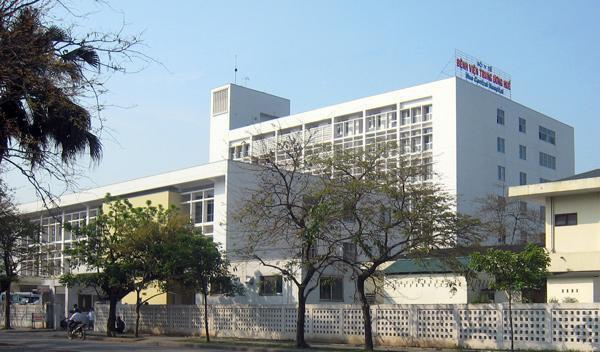 Top 9 Địa chỉ khám thai, siêu âm uy tín nhất tại TP. Huế, Thừa Thiên – Huế