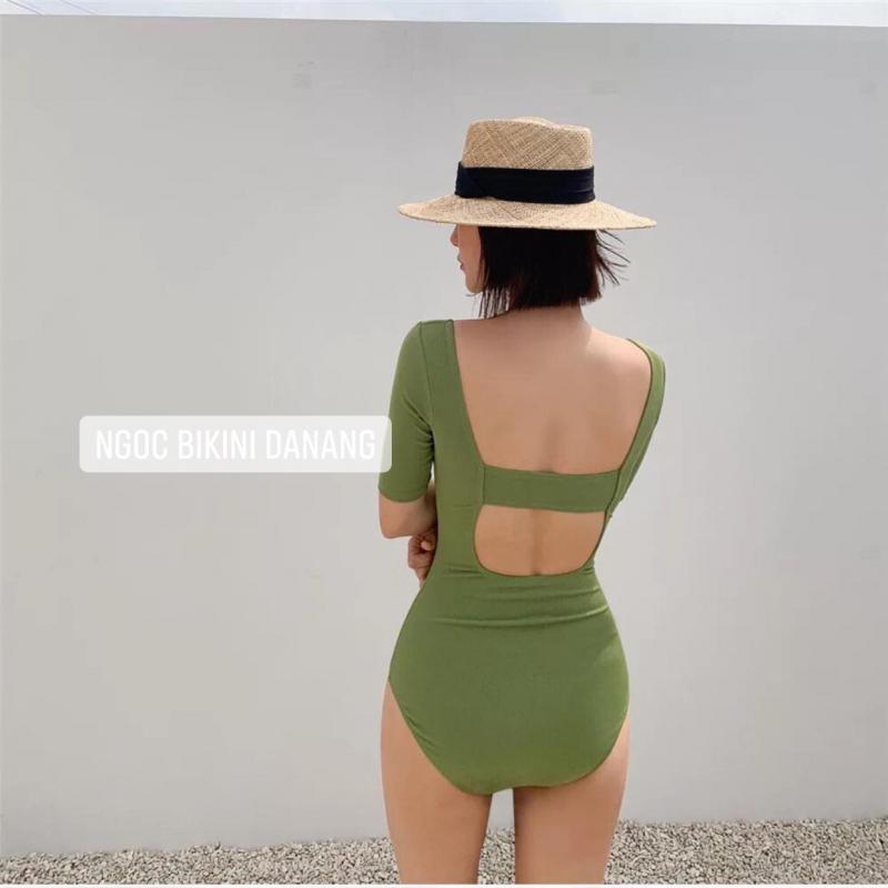 Bikini Đà Nẵng