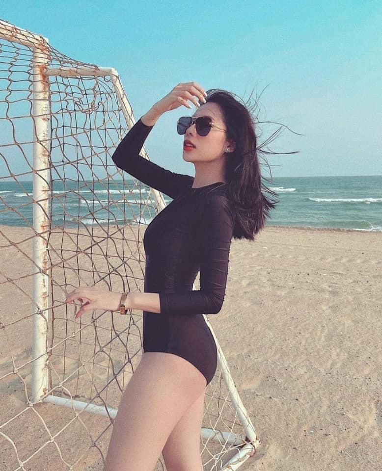 Bikini Juna